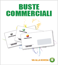 Pagina buste commerciali
